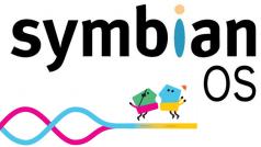 Symbian, MeeGo e Nokia Store: fine supporto il primo gennaio 2014