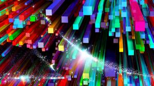 Attacco hacker ad Adobe, coinvolti 2,9 milioni di account