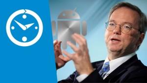 Il Minuto Softonic: Yahoo! Mail, Clash of Clans, Symbian e Android