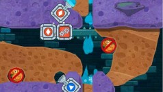 Where's My Water 2 sbarca su Android
