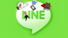 LINE: 300 milioni di utenti e un video per festeggiare. Crescita anche in Italia