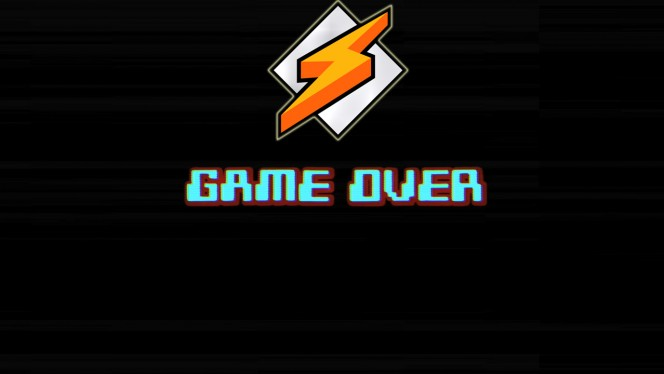 Game_Over copy