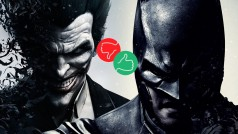 Batman Arkham Origins: i cinque top e flop della modalità multiplayer