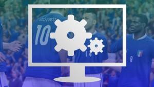 Pro Evolution Soccer 2014: arriva la demo per PC