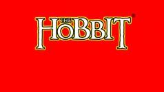 [UPDATE] Lego: nel 2014 arrivano gli Hobbit?