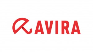 Avira lancia la linea di antivirus 2014