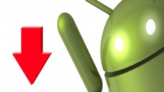 Scaricare musica su Android? Questi i migliori programmi, gratis!