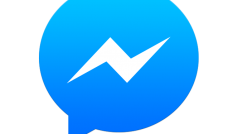Nuovo Facebook Messenger per iOS e Android. Ora con chat in stile WhatsApp