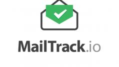 Il destinatario ha letto la tua mail? Ora puoi scoprirlo, in stile WhatsApp