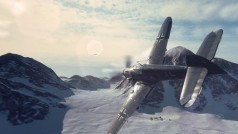 World of Warplanes: disponibile gratuitamente in versione stabile