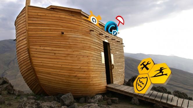 MASTER-IMAGE-AV-Opt-Ark