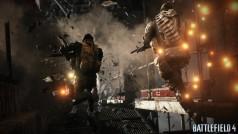 Battlefield 4: arriva oggi il primo DDL, China Rising, e la patch per PC