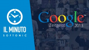 Il Minuto Softonic: Facebook, Cut the Rope, Tomb Raider e Google