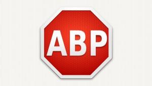 Denunciato Adblock Plus. La whitelist è considerata illegale