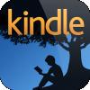 Amazon App for Kindle