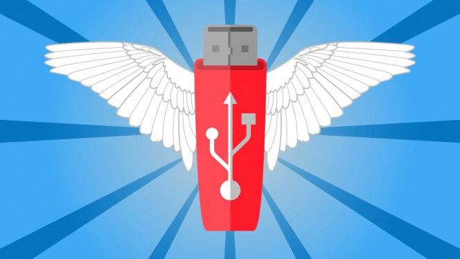MASTER-IMAGE-Old-USB-Resurrection