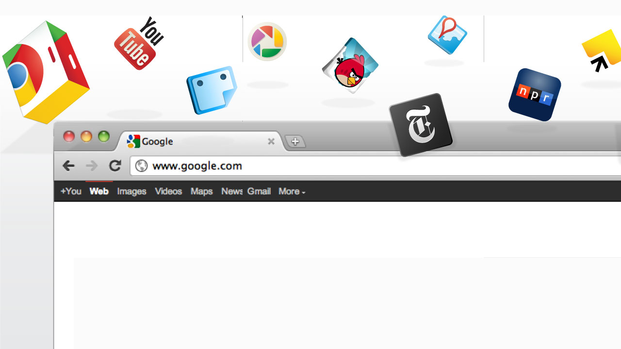 Disponibile Chrome 32: più sicurezza e un assaggio di Chrome OS