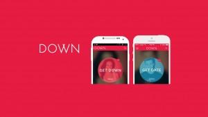 Tutti pazzi per Bang with Friends. L'app Down spopola in Italia