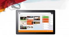 Firefox per Windows 8 nuovamente posticipato, è atteso per marzo