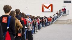 Gmail: controlla chi ti può inviare email tramite Google+