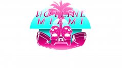 Hotline Miami 2: Wrong Number previsto per l'estate 2014
