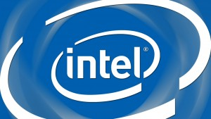 "McAfee cambia nome e diventerà ""Intel Security"""