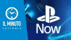 Il Minuto Softonic: GTA Online, Intel, PlayStation e Facebook