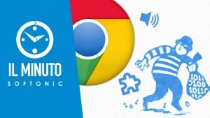 Il Minuto Softonic: Chrome, GTA V, Mac e le peggiori password