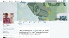 """Twitter sperimenta un nuovo design e si """"ispira"""" a Facebook"""