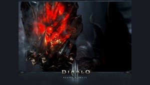 Diablo III: la patch 2.1.0 disponibile per il download