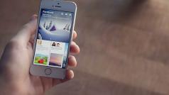 Facebook Paper: come scaricarlo in Italia e provarlo subito