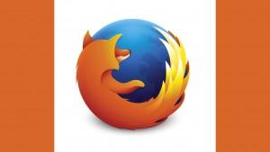 Firefox 28 disponibile per il download su Windows e Mac