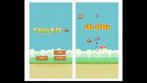 Lo sviluppatore di Flappy Bird accusato di plagio