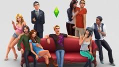 The Sims 4 potrebbe uscire la settimana del 15 settembre 2014. Rumor