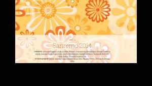 Sanremo 2014 arriva su Google. Tutte le canzoni si scaricano dal Play Store