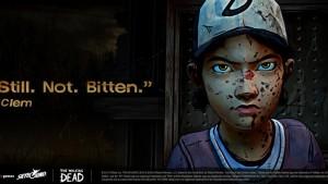 Rilasciata immagine teaser di The Walking Dead: Season 2