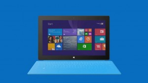 Come riparare Windows 8 senza DVD d'installazione
