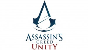 Parkour in Assassin's Creed 5: Unity. Arriva la prima immagine