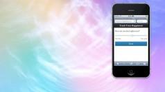 La ricerca della felicità con le app. Diario di un viaggio