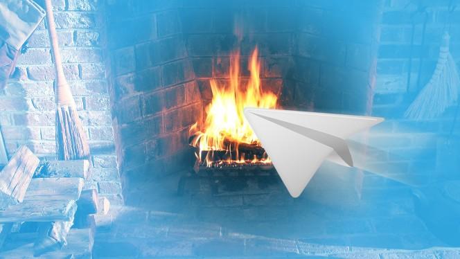 MASTER-IMAGE-Telegram-Security