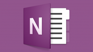 OneNote per iPad si rinnova con design in stile iOS 7