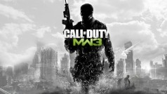 Rumor: Call of Duty 2014 sarà Modern Warfare?