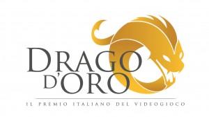 Drago d'Oro 2014: scopri i migliori videogiochi dell'anno!