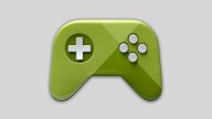 Google Play Games si aggiorna e migliora la gestione dei multiplayer