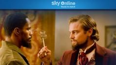 Sky Online: arriva la televisione Sky ovunque, per tutti!