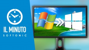 Il Minuto Softonic: Avira Antivirus, Watch Dogs, Talking Angela e PCMover
