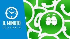 Il Minuto Softonic: VLC, Titanfall, Talking Angela e i messaggi falsi di WhatsApp