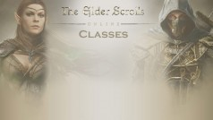 Le nuove uscite di aprile: the Elder Scrolls Online finalmente disponibile!