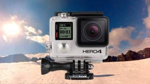 Il mio primo video con la GoPro: come editare un filmato con GoPro Studio