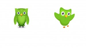 Arriva il Duolingo Test Center, un esame di lingua sul cellulare al costo di 20 $